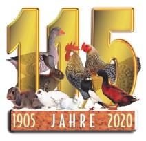 Kreisverband Vereinigter Kleintierzüchter Heilbronn e.V.